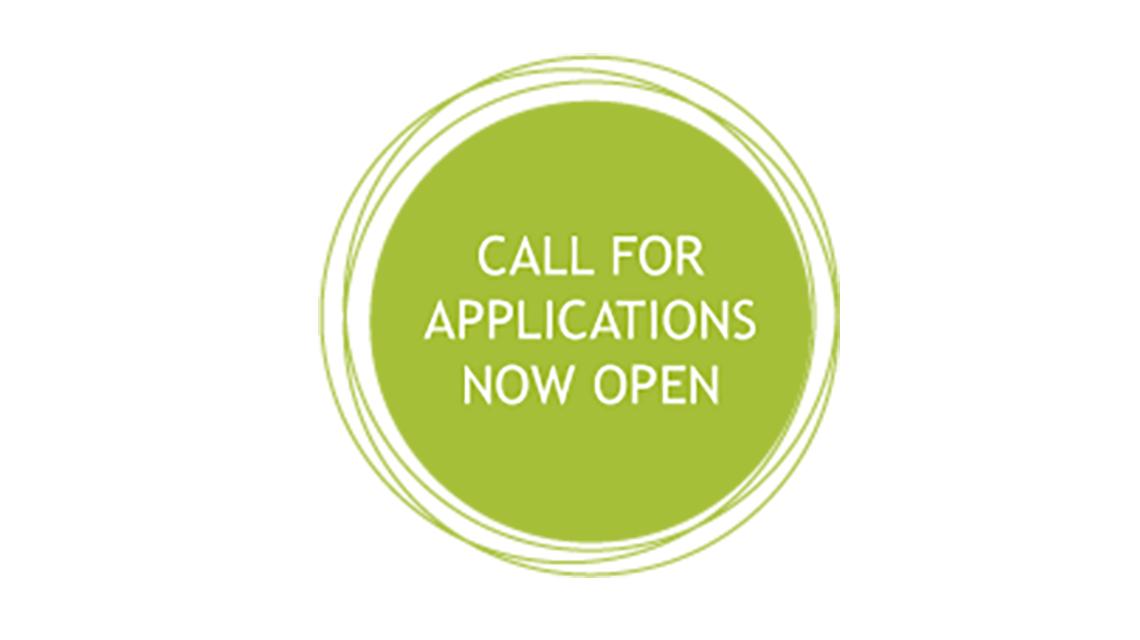 Call for Applications: Eurasia Lab & Fellowship Program